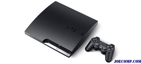 Co je nového v Sony PlayStation 3 Hack case
