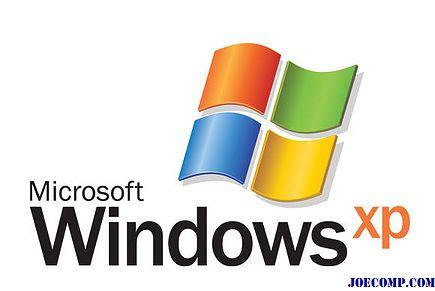 Bereiten Sie sich vor, um das Ende von Windows XP zu überleben