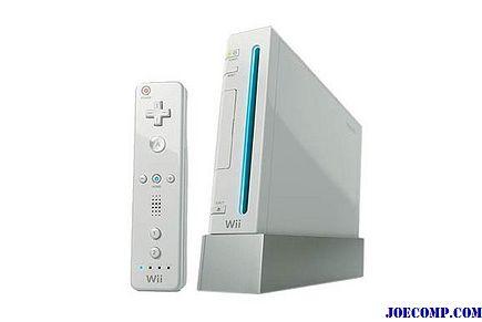 게임 오버? 필립스, 원격 제어 특허를 통해 Nintendo Wii 콘솔을 금지합니다.