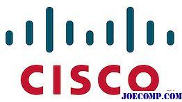 Cisco Updates Småvirksomheder, telefoner, kameraer