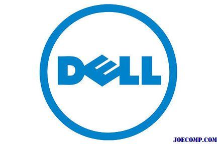 Dell derruba proposta de voto dos accionistas para aquisição