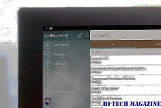 HP TouchSmart 610 Quad: eersteklas prestaties tegen een premium prijs