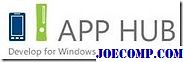 App Hub: desarrolla para Windows Phone & Xbox 360