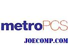 MetroPCS lance la 4G LTE à Boston, New York et Sacramento