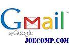 Priorização do Gmail: mais do que isso, por favor
