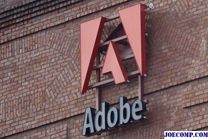 Bugs & Fixes: Mit Exploit-Roaming in der Wildnis aktualisiert Adobe Flash und Air