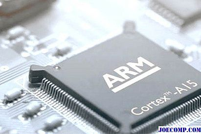 ARM neemt Sensinode over, een leverancier van software voor 'Internet of Things'