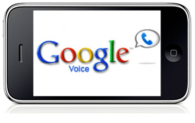 2018 - Google Voice App Finally Accepted Into The App Store- What Does It Mean؟