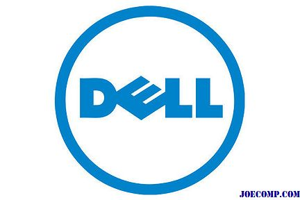 Dell Foglight besiegt Zombie-VMs