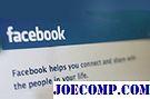 Facebookの将来の5つの可能性